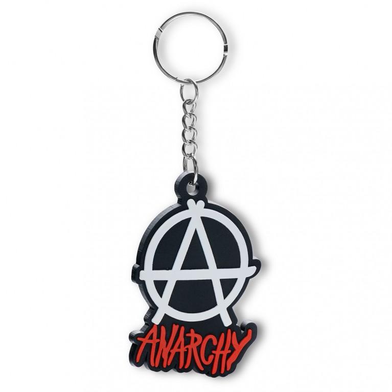 Брелок Anarchy