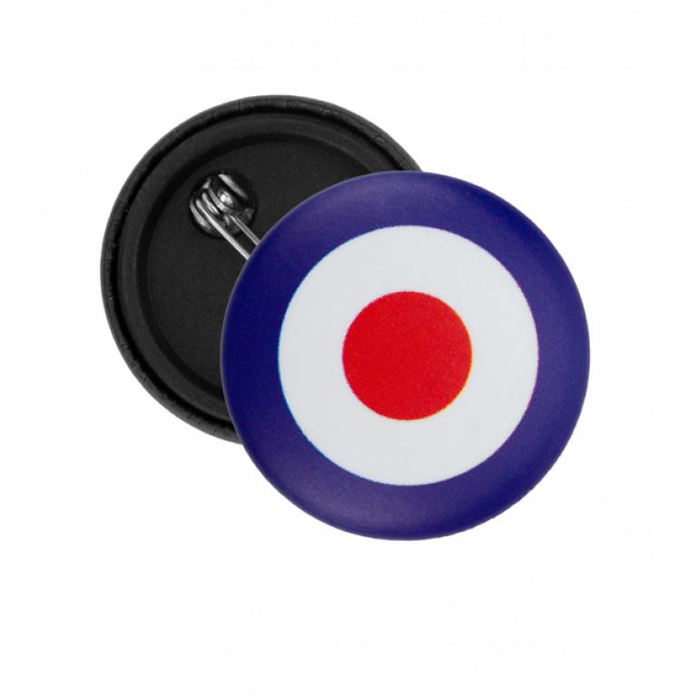Значок Target