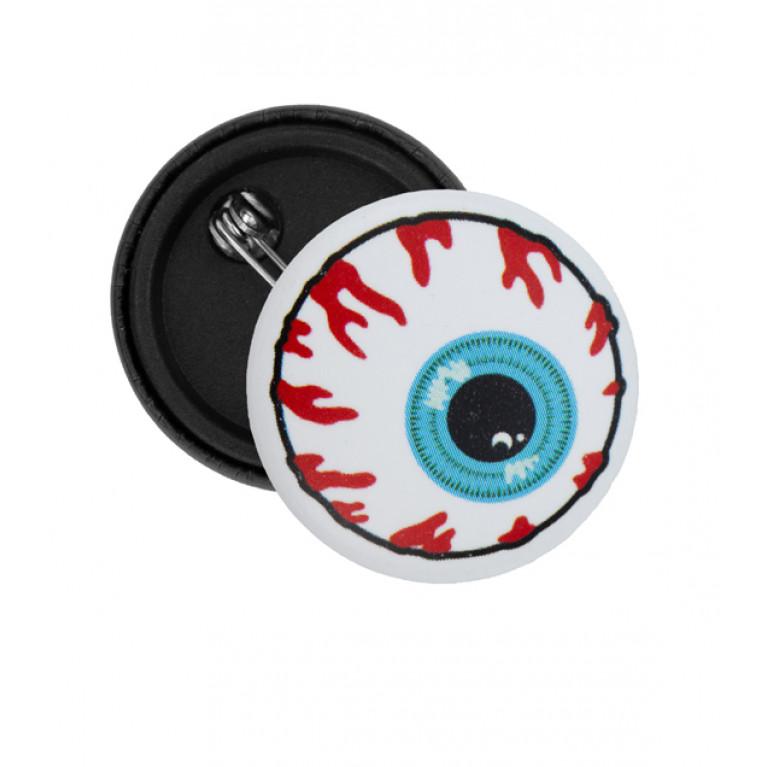 Значок Глаз