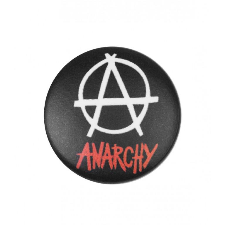 Значок Anarchy