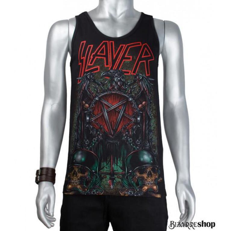 Тэнк-топ Slayer
