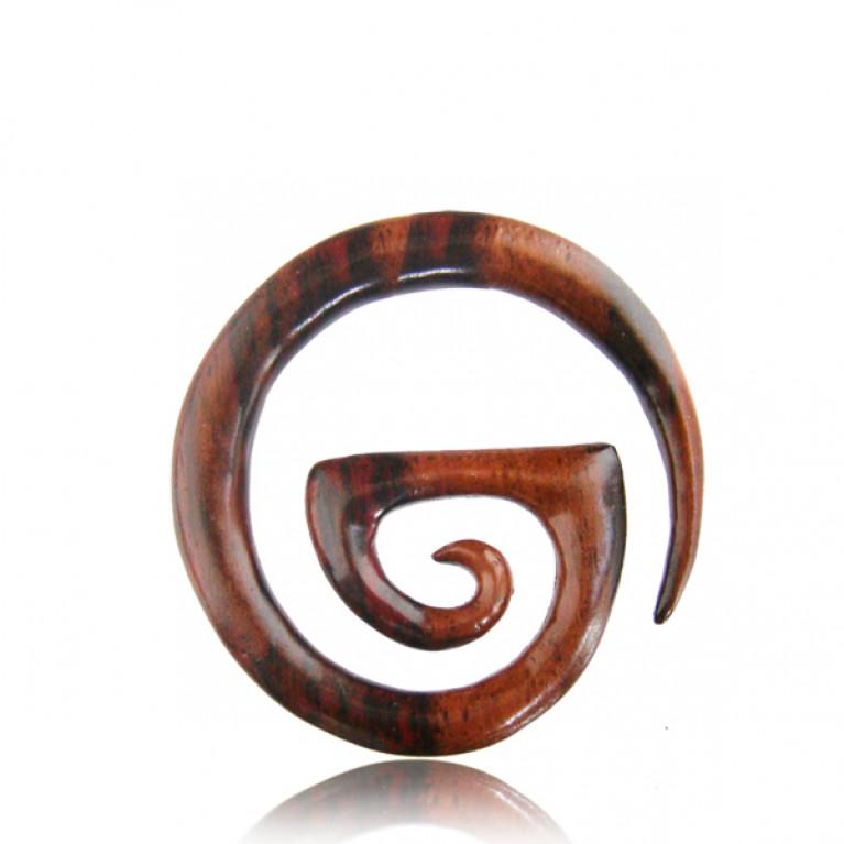 Растяжка Curl six