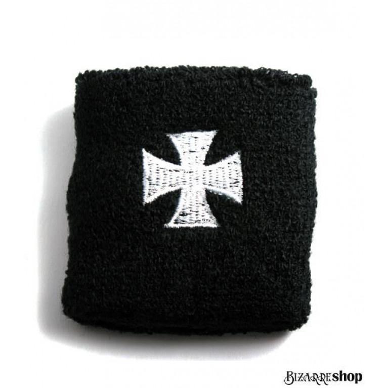 Напульсник German cross